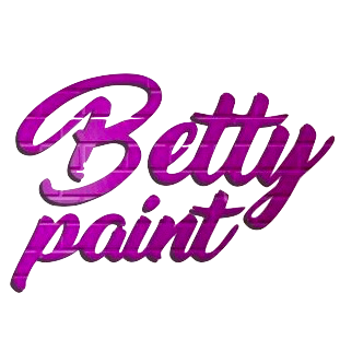 Pintura Betty Paint