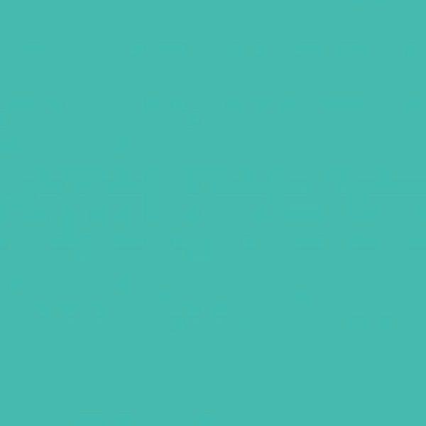 comprar pintura mate esmalte multiadherente al agua mate. Pinta directamente, sin imprimación ni lijado sobre pared, metal, tejidos, madera, vidrio, ceramica, PVC
